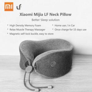Xiaomi Mijia LF Neck Massage Pillow