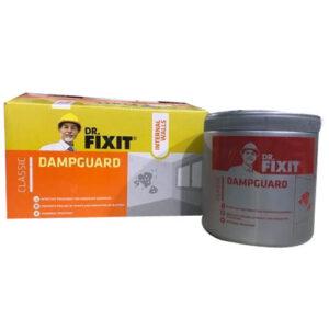 Dr Fixit Dampguard Blue 200 Kg