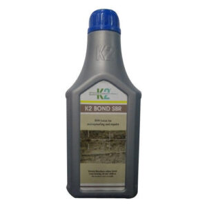 K2 Bond SBR Waterproofing Chemical